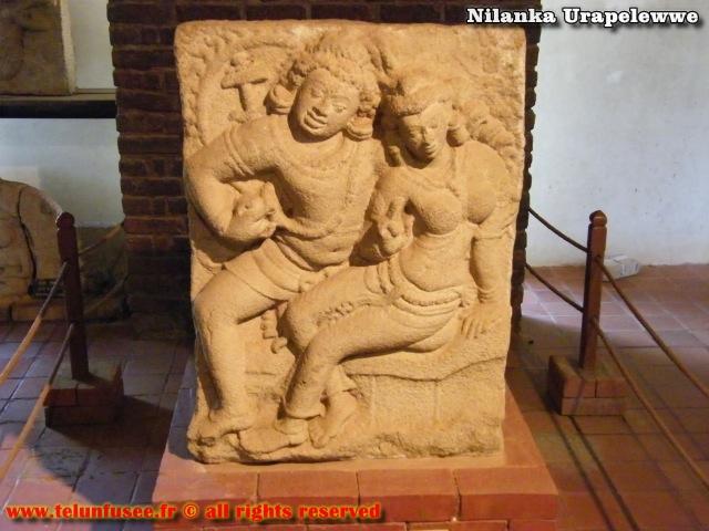 nilanka-urapelewwe-blog-voyage-sri-lanka-anuradhapura-travel-blog-telunfusee-6