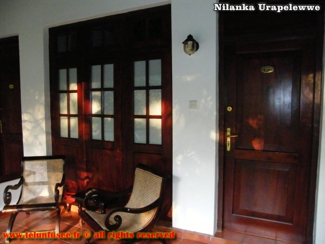 nilanka-urapelewwe-blog-voyage-sri-lanka-anuradhapura-travel-blog-telunfusee