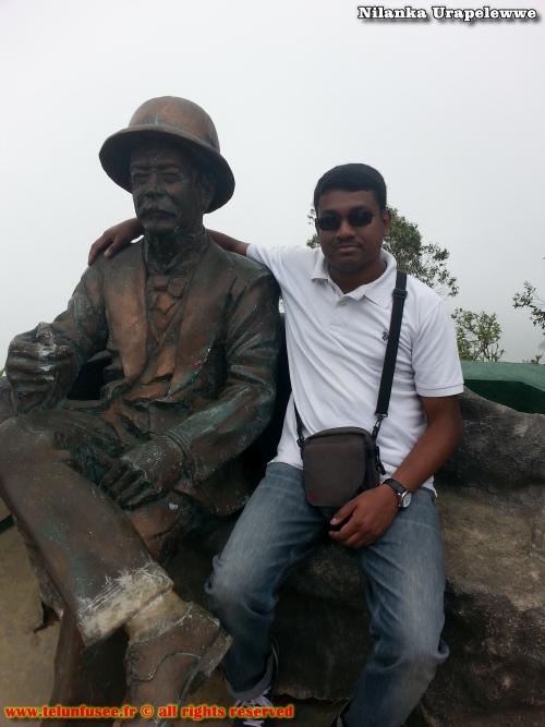 nilanka-urapelewwe-blog-voyage-sri-lanka-dambethanna-liptons-seat-travel-blog-telunfusee-0