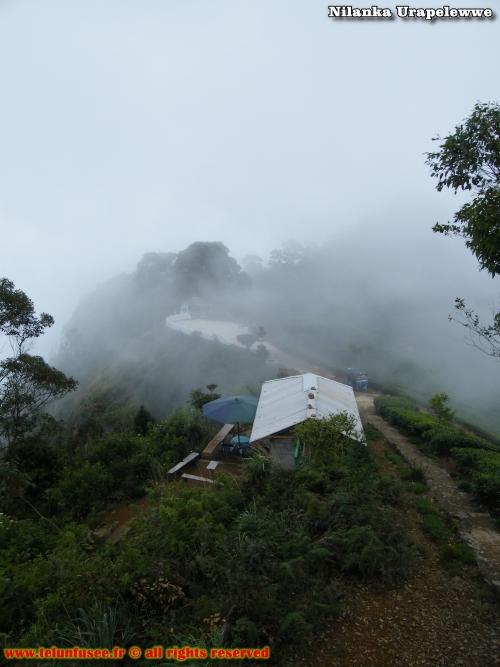 nilanka-urapelewwe-blog-voyage-sri-lanka-dambethanna-liptons-seat-travel-blog-telunfusee-12