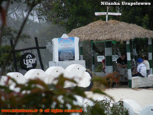 nilanka-urapelewwe-blog-voyage-sri-lanka-dambethanna-liptons-seat-travel-blog-telunfusee-8