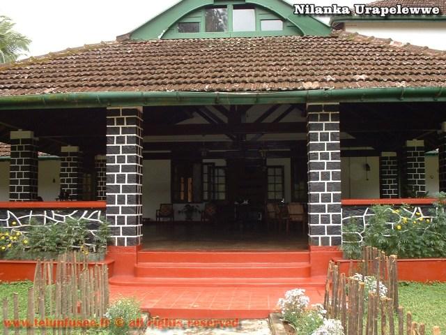 nilanka-urapelewwe-blog-voyage-sri-lanka-galle-travel-blog-telunfusee-04