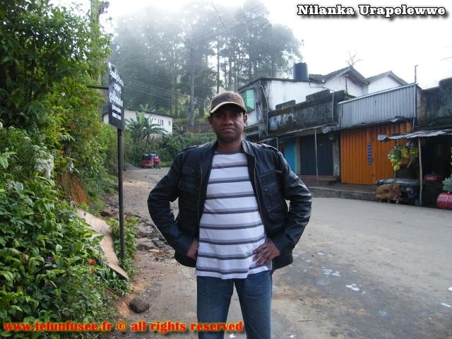 nilanka-urapelewwe-blog-voyage-sri-lanka-haputale-travel-blog-telunfusee-2