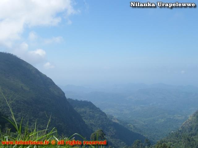 nilanka-urapelewwe-blog-voyage-sri-lanka-haputale-travel-blog-telunfusee-4