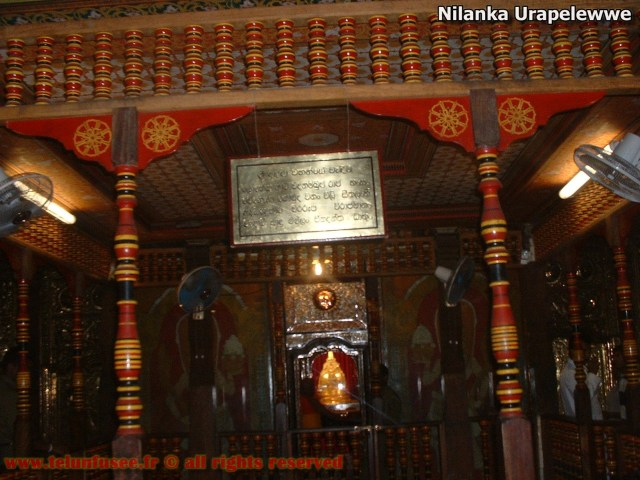 nilanka-urapelewwe-blog-voyage-sri-lanka-kandy-travel-blog-telunfusee-16