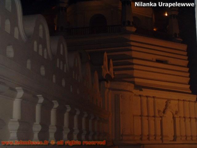 nilanka-urapelewwe-blog-voyage-sri-lanka-kandy-travel-blog-telunfusee-17