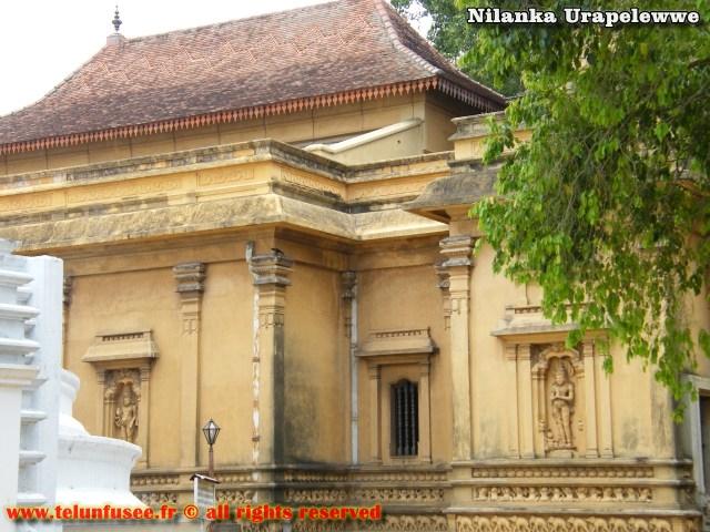 nilanka-urapelewwe-blog-voyage-sri-lanka-kelaniya-temple-travel-blog-telunfusee-15