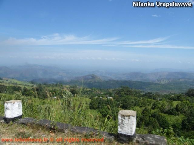 nilanka-urapelewwe-blog-voyage-sri-lanka-nikapotha-beralagala-travel-blog-telunfusee-0