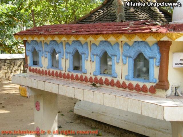 nilanka-urapelewwe-blog-voyage-sri-lanka-nikapotha-beralagala-travel-blog-telunfusee-4