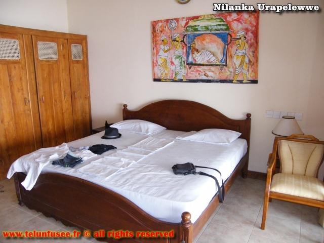 nilanka-urapelewwe-blog-voyage-sri-lanka-polonnaruwa-travel-blog-telunfusee-1