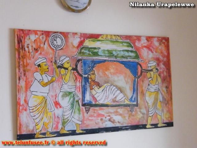 nilanka-urapelewwe-blog-voyage-sri-lanka-polonnaruwa-travel-blog-telunfusee-3