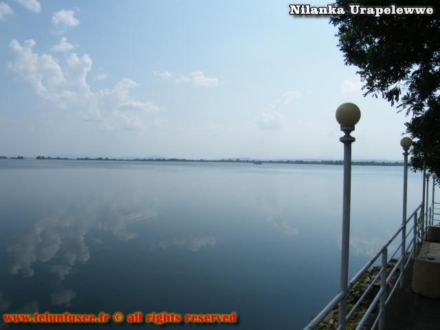 nilanka-urapelewwe-blog-voyage-sri-lanka-polonnaruwa-travel-blog-telunfusee-4