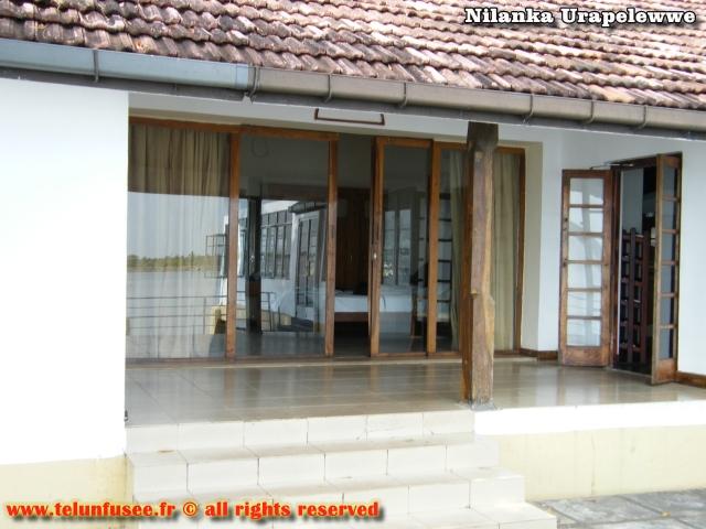nilanka-urapelewwe-blog-voyage-sri-lanka-polonnaruwa-travel-blog-telunfusee-6