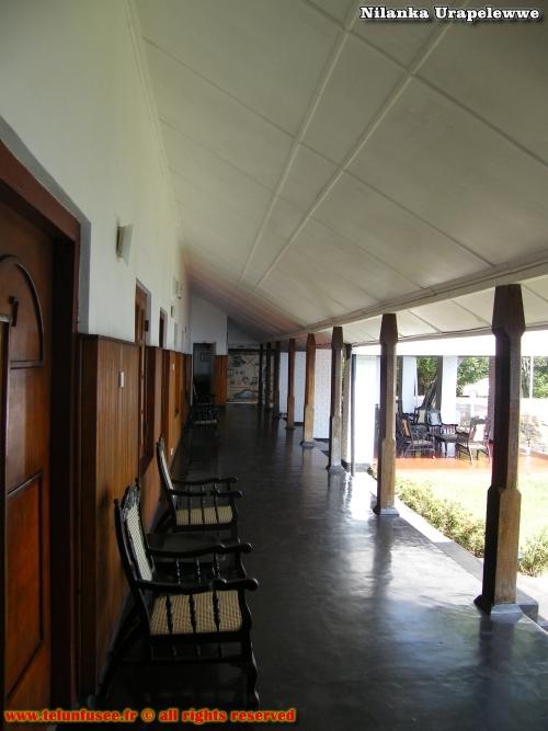 nilanka-urapelewwe-blog-voyage-sri-lanka-polonnaruwa-travel-blog-telunfusee-7