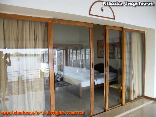 nilanka-urapelewwe-blog-voyage-sri-lanka-polonnaruwa-travel-blog-telunfusee