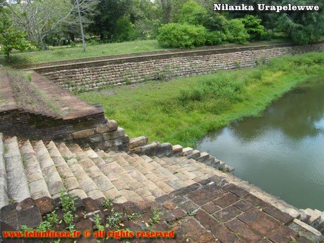 nilanka-urapelewwe-blog-voyage-sri-lanka-sigiriya-travel-blog-telunfusee-2