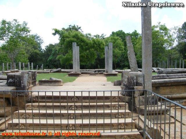 nilanka-urapelewwe-blog-voyage-sri-lanka-sigiriya-travel-blog-telunfusee-4