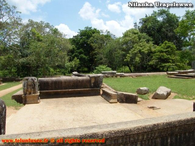 nilanka-urapelewwe-blog-voyage-sri-lanka-sigiriya-travel-blog-telunfusee-6