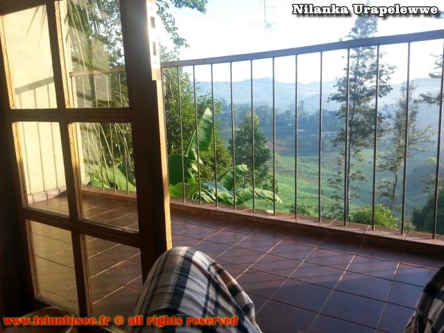 nilanka-urapelewwe-blog-voyage-sri-lanka-trains-travel-blog-telunfusee-7
