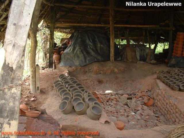 nilanka-urapelewwe-blog-voyage-telunfusee-gampaha-00-srilanka-travel-blog