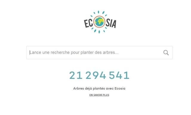 ecosia_plant_a_tree_nilanka_urapelewwe_telunfusee