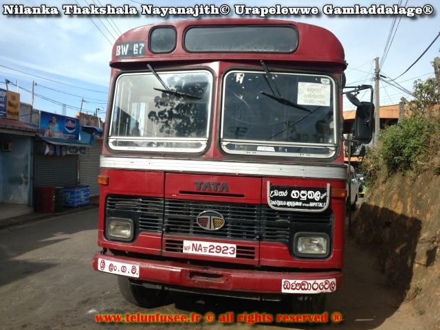 nilanka-urapelewwe-blog-de-voyage-sri-lanka-2017-travel-blog-telunfusee-4