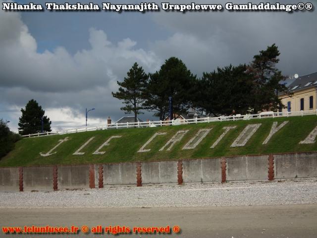 nilanka-urapelewwe-blog-voyage-europe-france-la-baie-de-somme-travel-blog-telunfusee-fr-23