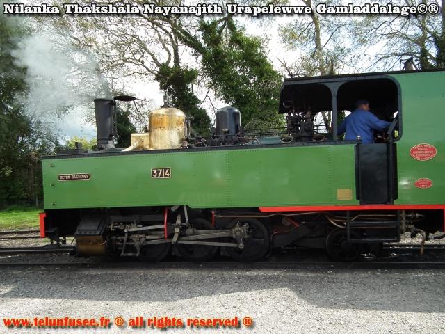 nilanka-urapelewwe-blog-voyage-europe-france-la-baie-de-somme-travel-blog-telunfusee-fr-50