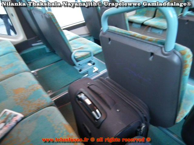 nilanka_urapelewwe_europe_bus_20_paris_st_lazare_paris_lyon_travel_blog_telunfusee_2018