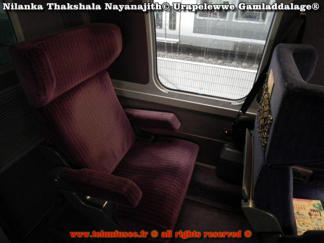 nilanka_urapelewwe_europe_train_tgv_annecy_paris_lyon_travel_blog_telunfusee_2018-20