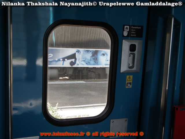 nilanka_urapelewwe_europe_train_tgv_annecy_paris_lyon_travel_blog_telunfusee_2018-9