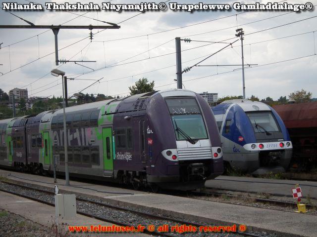 nilanka_urapelewwe_europe_train_ter_annecy_paris_lyon_travel_blog_telunfusee_2018