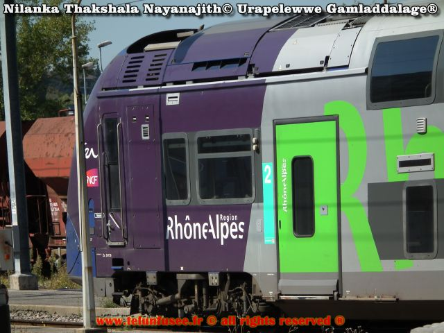 nilanka_urapelewwe_europe_train_ter_annecy_paris_lyon_travel_blog_telunfusee_2018-2