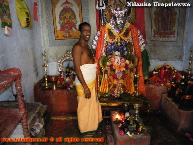 nilanka-urapelewwe-blog-voyage-sri-lanka-bathgodada-kovil-travel-blog-telunfusee-13
