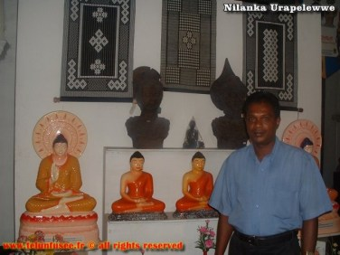 nilanka-urapelewwe-blog-voyage-srilanka-laksala-colombo-travel-blog-telunfusee-9