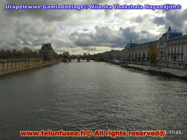 nilanka_urapelewwe_telunfusee_travel_blog_europe_france_ile_de_france_paris_2019
