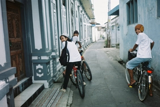 jual jersey sepeda