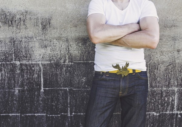 Perlu Kaos untuk Kegiatan Baksi Sosial Kampus? Yuk Pesan Sekarang