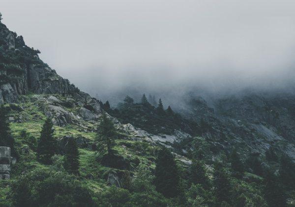 Yuk Kenali Objek Wisata Gunung Bromo Yang Tidak Sayang Dilewatkan