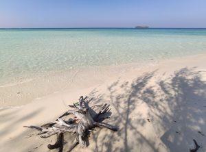 Pantai Geleang