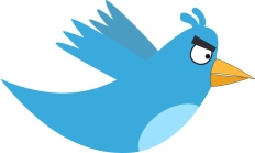 angry-twitter.shutterstock_346824884-930x555-22