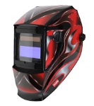 Welding Helmets that Meet All Your Needs 3