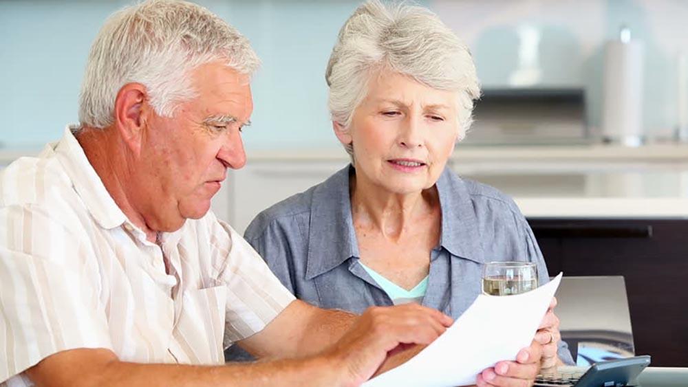 Займы наличными в офисе в краснодаре пенсионерам