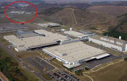 Erste Fabrik für Lithium-Schwefel-Batterien wird in Brasilien gebaut
