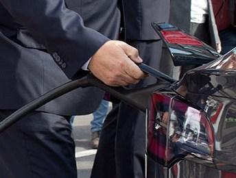 V3 Supercharger für andere Marken offen?