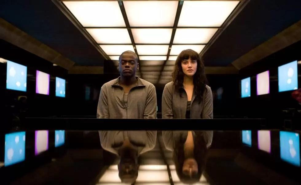 black mirror quinta temporada