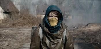 dark netflix terceira temporada primeiras imagens