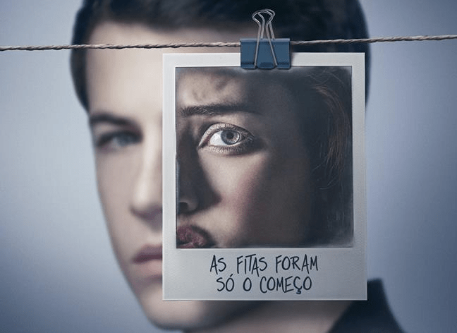 13 reasons why segunda temporada importancia
