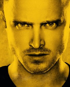 breaking bad jesse pinkman