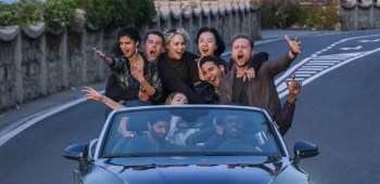 sense8 episófio final critica